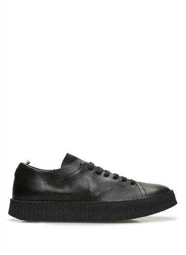 Officine Creative Sneakers Siyah